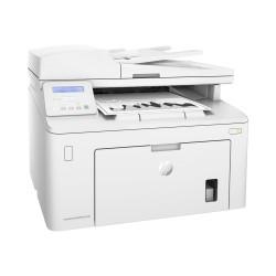 HP LaserJet Pro MFP-M227SDN
