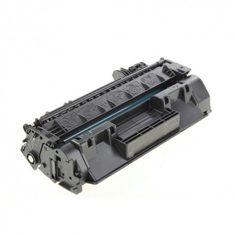 TONER COMPATIBLE HP CF283A - HP 83A PLUS4