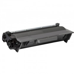 BROTHER TN3430/TN3480 NEGRO CARTUCHO DE TONER GENERICO TN-3430/TN-3480